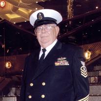 Raymond Allen Jones