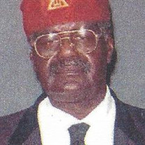 George  E. Jordan