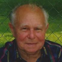 Mr. Michael Bachert