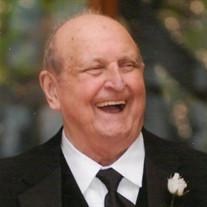Quirino Tiritilli