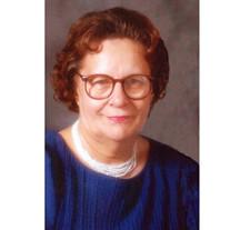 Elaine  M. Kitchen