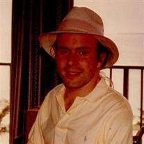 Mr. Kurt Michael  Jennings