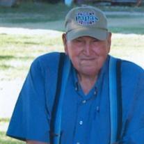 Ernest R.  Schleif Jr.