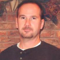 Scott P.Alwood