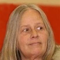Susan MayAnderson