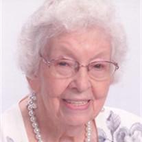 Elsie J.Azbill