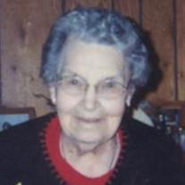 DorotheaBarth