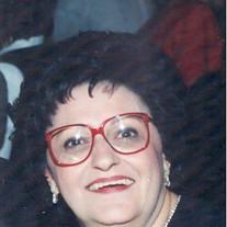 PatriciaBarth