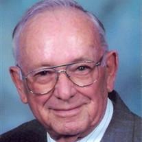 Kenneth I.Beck