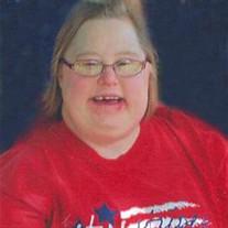 Karen J.Blunier