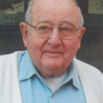 Marvin D.Brockhouse