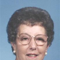 Betty M.Campen