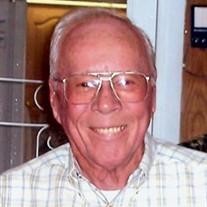 William L.Carmack