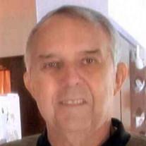 LarryColvin
