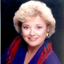 Rev. Gloria D.Davis