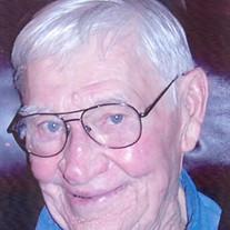 Richard LantzDickinson