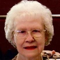 Sybil N.Duncan