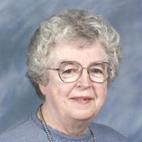 MargaretEhrnthaller
