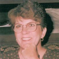 Vicki LynnErickson