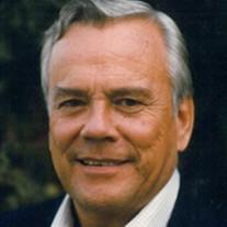 Don M.Freese