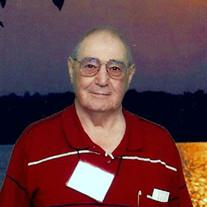 Harold C.Fuchs Sr.
