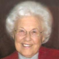 MabelGetz