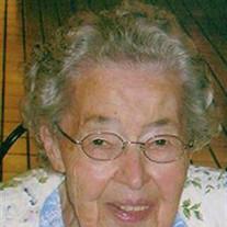 Ruth I.Gramm