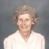 AnnetteGrendel