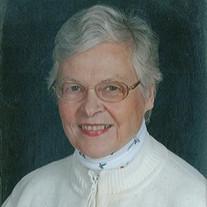 MaryGrimes