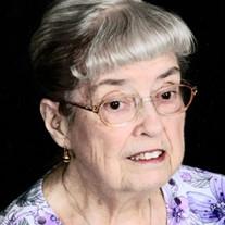 Ellen ChristineHardy