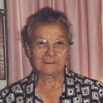 Lida A.Heyungs