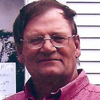 Timothy L.Hovey