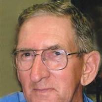 Roger W.Kapraun