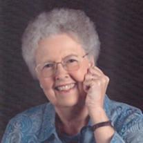 NancyKeller