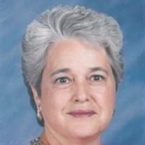 Judy MaeKessinger