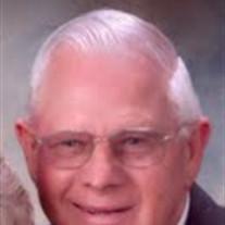 Ralph E.Knapp
