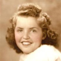 Dorothy E.Koppenhoefer