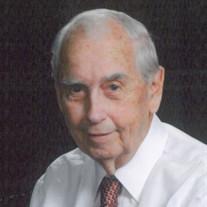 Earl B.Lipp
