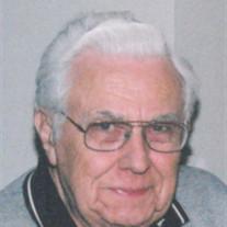 Glen H.Lovekamp
