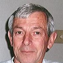 Thomas RayMarchesi