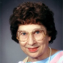 Dollie L.Martin