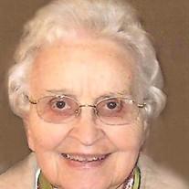 DorisMartino