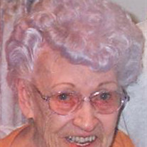 Lois V.Merideth