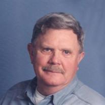 Daryl B.Nichols