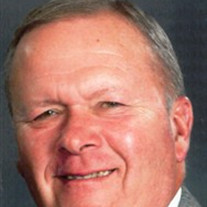 David W.Nuckels