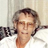 Loralee M.O'Dell