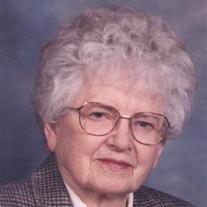 MarieOyer