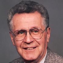 Eugene L.Perrine