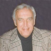 Lyle H.Prenzler, M.D.