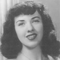 Annette M.Reilly